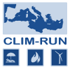 Logo CLIMRUN low-res